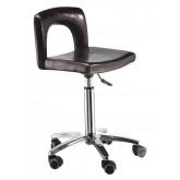 Работен стол модел FLASH,1