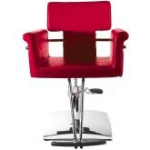 Фризьорски стол модел NICOLE,1