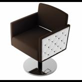 Фризьорски стол модел COMODO