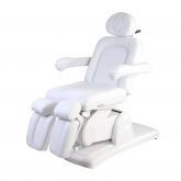 Многофункционален козметичен стол MATEO