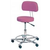 Работен стол модел TF IV LUX,2