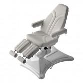 Козметичен стол EDEN с механизъм за високо повдигане,2