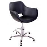 Фризьорски стол модел OPIUM
