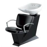 Измивна колона за фризьорски салон модел DIVA.TECH/CARAT