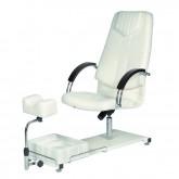 Стол за педикюр DINO III,1