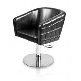 Фризьорски стол модел GLAMROCK