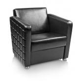 Посетителски фотьойл модел GLAMROCK