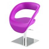 Фризьорски стол модел OVO