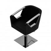 Фризьорски стол модел ELITE